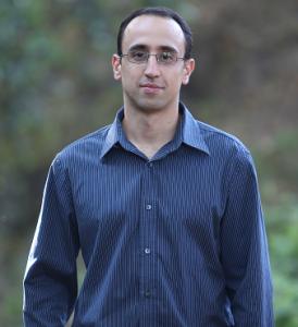 Dr. Broosan